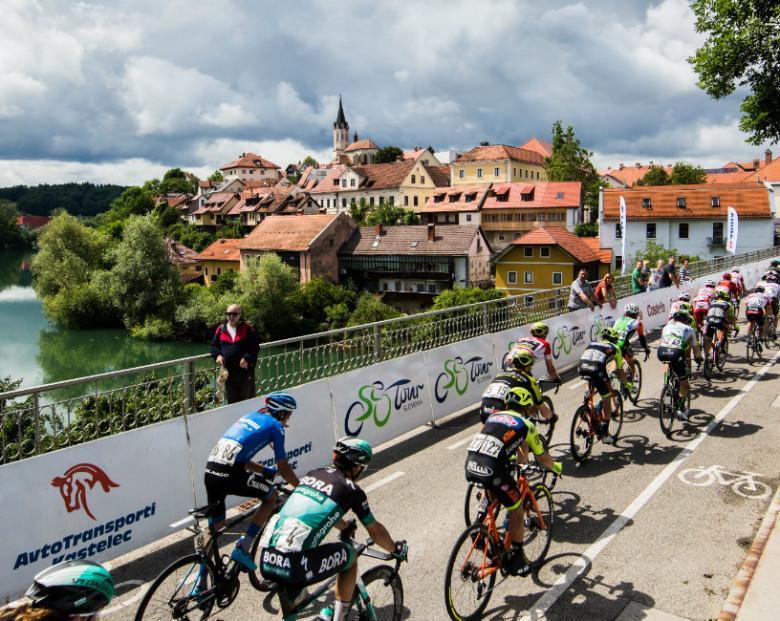 Dirka_po_Sloveniji_zakulisje 5 etapa - frutabela