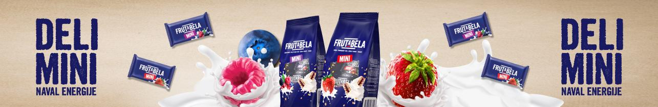 Frutabela-1285x210px - kopija