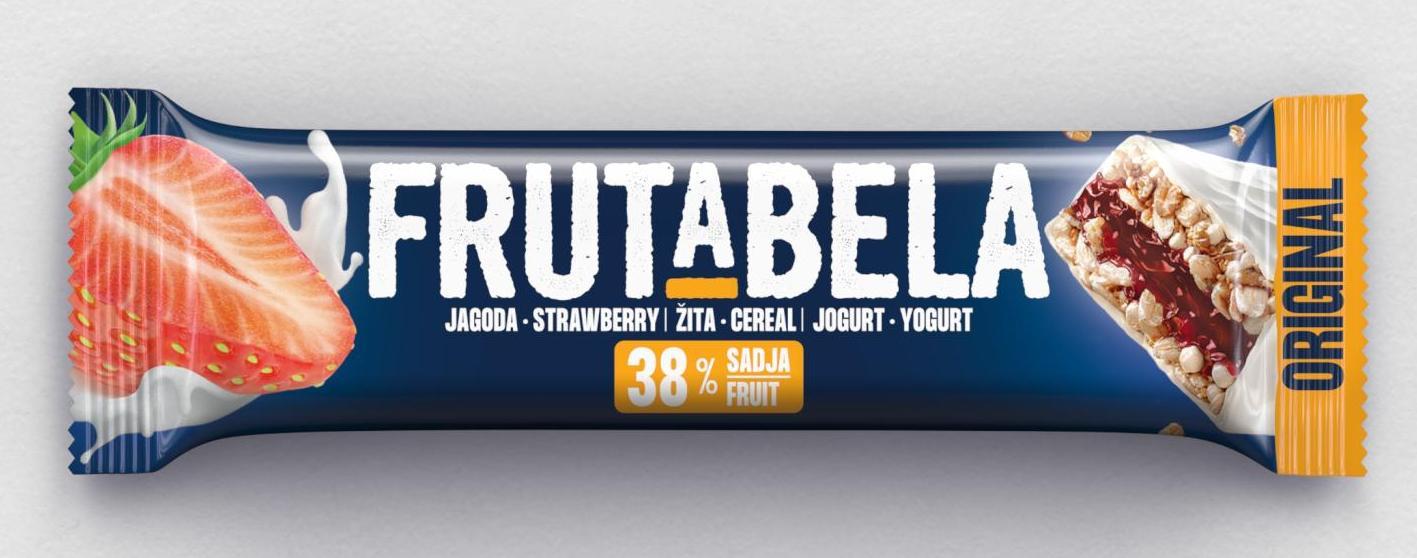 Frutabela_Original_01-001